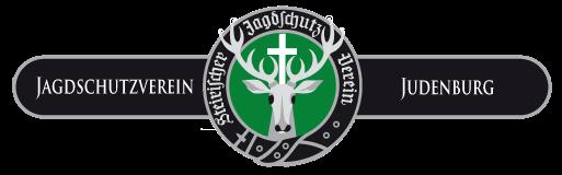 Jagdschutzverein Judenburg Logo